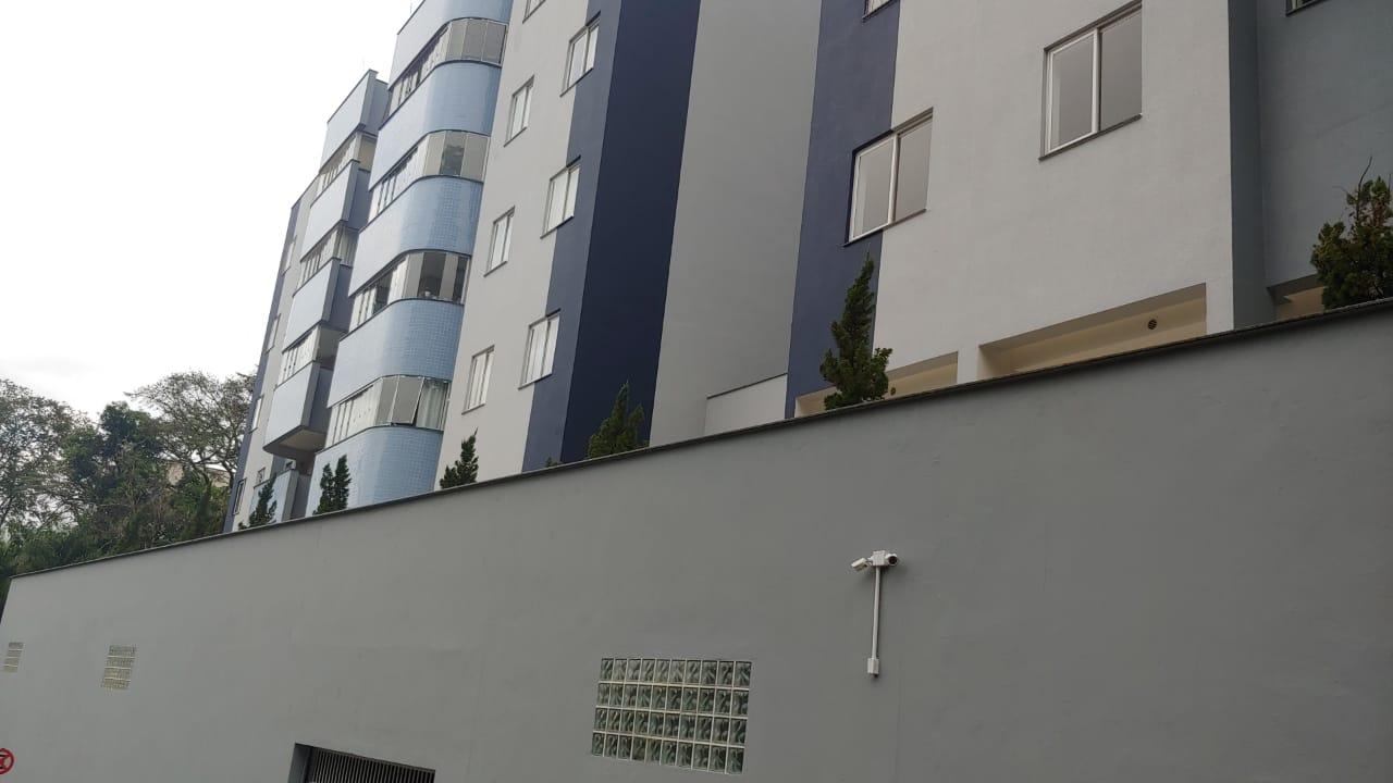 Apartamento à venda em Jaraguá do Sul – cód. 3015
