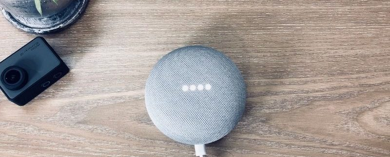 Smart Home: Casas inteligentes e conectividade do lar