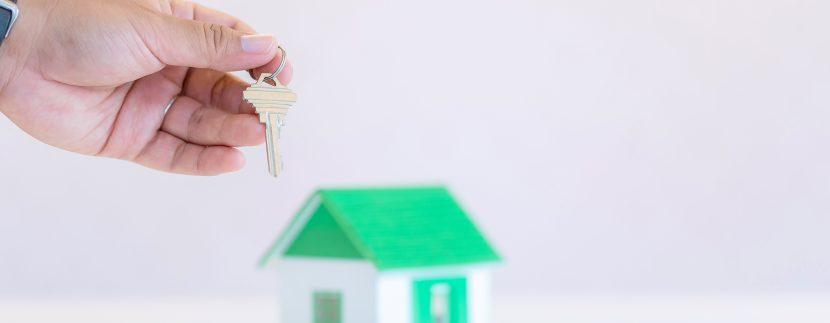 Comprar ou alugar apartamento em Jaraguá do Sul